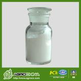 Cymoxanil (CAS No.: 57966-95-7)