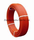 Overlap Pex-Al-Pex (PE-al-PE) Pipe, Plastic Composite (gas, cold, hot) Water Pipe