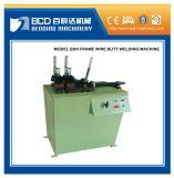 Frame Wire Butt Welding Machine (BDH)