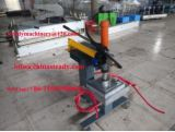 Conveyor Belt Splicing Repairing Tools