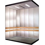 Price of Freight Elevator for Cargoes