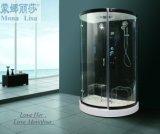 Indoor Luxury Steam Shower Room (M-8288)
