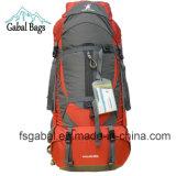 Wholesale 80L Professional Outdoor Waterproof Hiking Sport Traveling Backpack