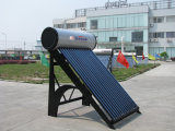 Suntask Compact Pressurized Solar Geyser with Flat Frame