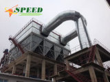 CPE Europe Type Coal Dust/ Pulse Dust Collector