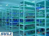 Low Cost Medium Duty Storage Rack Boltless Shelving
