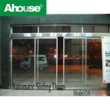 Ahouse Remote Control Automatic Door Opener /Automatic Door - OA Brushless Motor 700kg/Automatic Door (OA)