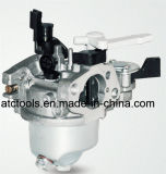 Carburetor for Honda Gx200 6.5 HP Engines 16100-Zl0-W51 with Choke