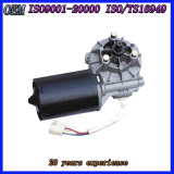 New Factory Design12V DC Wiper Motor