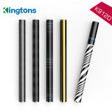 Bulk Buy Disposable E Cigarette Kingtons K912D 600 Puffs Shisha E Hookah