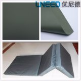 Haining PVC+Polyester Laminated Woven Fabric for Health and Care