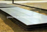 High Quality Hot Sale Titanium/Steel Clad Plate