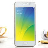 "New Original R11 Mini 5.0"" Qhd Smart Mobile Phone"