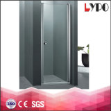 K-10 Wholesale Price Public Hotel Glass Shower Room