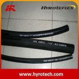 Hydraulic Hose SAE 100R12