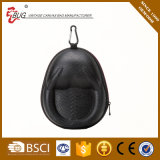 EVA Travel Shockproof Earphone Headphone Box Earbud Carrying Storage Bag Pouch Hard Case