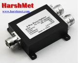 800-2500MHz Low Power Splitter