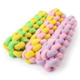New China Wholesale Cotton Rope Dog Chew Toy, Pet Supply
