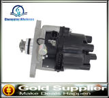 Auto Parts Distributor 24V OEM 22100-0m810 22100-0m811 22100-0m812 for Nissan U13 U12