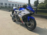 Racing Motorcycle R3