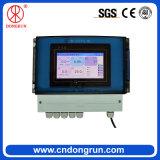 pH/Temperature/Do/Conductivity/Turbidity Water Quality Analyzer
