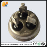 Hermetic Terminal for Refrigerator Air Conditioning Compressor Parts