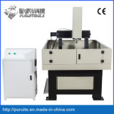 CNC Stone Carve CNC Router for Stone Carving