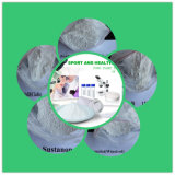 Lyophilized Diammonium Glycyrrhizinate Powder 30%