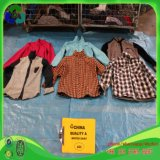 Children Winter Wear Used Clothing for Sale