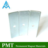 N30h NdFeB Magnet with Permanent Neodymium Material