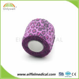 2inx5yds Vet Wrap Compression Veterinary Cohesive Bandage