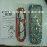 Quality Control/Pre-Shipment Inspection/Inspection Service for Multimeter