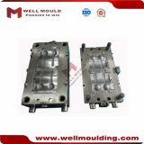 Rapid MFG Plastic Injection Mold, Mould Maker in Shenzhen