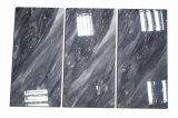 China Wholesale Black Forest Grain Bardiglio Nuvolato Marble Price