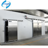 Ce Approved Custom Walk in Storage Cold Room