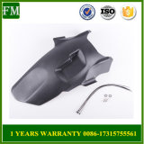 Motorcycle Rear Tire Hugger Mudguard Fender for BMW R1200GS
