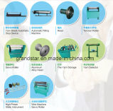 Tension Roller of Warping Machine Accessories/Spare Parts