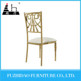 Cheap Modern Dining Chair with High Quality