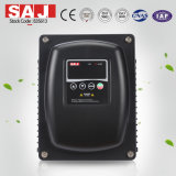 SAJ 0.37KW Smart AC Water Pump Drive for Water Pumping System Using
