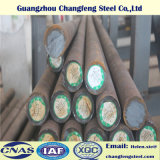 1.7225/SAE4140 Alloy Special Steel Round Bar