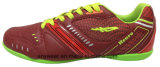 Athletic Soccer Footwear Men Sports Football Shoes (815-5531)