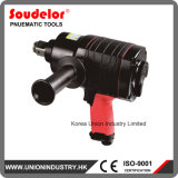"""3/4 (1) """" Composite Pneumatic Impact Wrenches Ui-1308b"""