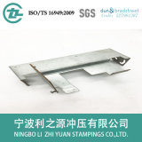 Various Metal Stamping Brackets for Electric Appliance Use