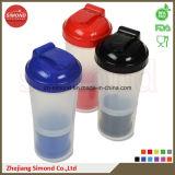 600ml Best-Selling Big Protein Shaker, Shaker Bottles