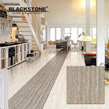 600X600mm Nano Polished Time Stone Polished Porcelain Flooring Tile (JT6063)
