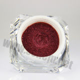 Natural Mica Series Pearl Pigment Powder for Paint