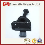 RoHS ISO Good Quality EPDM Car Automotive Parts