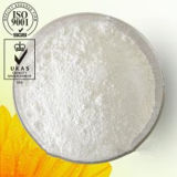 High Quality Treatment of Cancer CAS: 341031-54-7 Sunitinib Malate