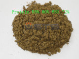 Hot Sale Fish Meal (protein 60%min)