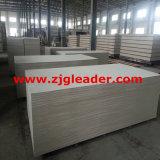 Non Asbestos Calcium Silicate Board Insulation Low Price